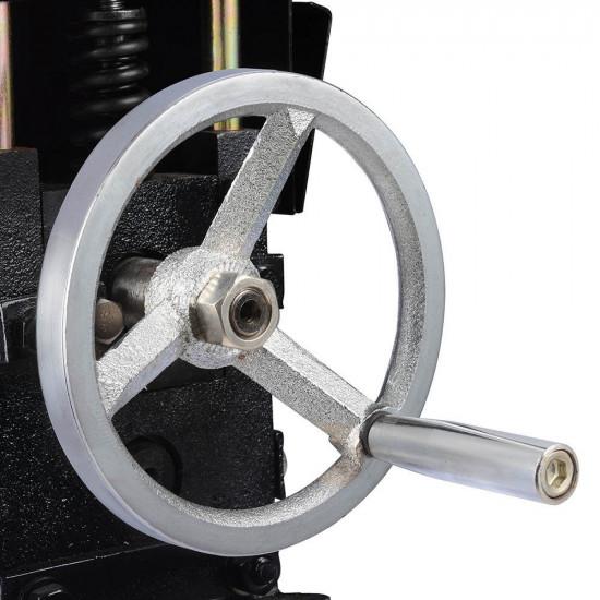 CWS-038 Copper Wire Stripper wire stripping machine