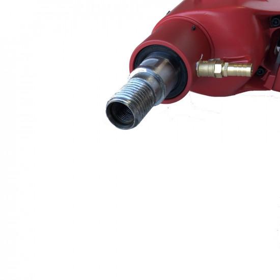 8-inch Diamond Core Drill Concrete Drilling Machine CONCRETE CORING machine