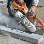 Concrete Cutting