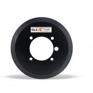 MexX Power 258 Hydraulic Pipe Cutting Wheel