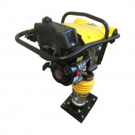 Jumping Jack Tamping Rammer RM80