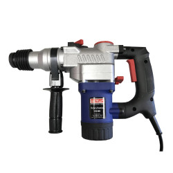 Hexun Rotary Hammer Drill SDS-Plus
