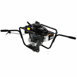 Two person Earth Auger Powerhead 173cc 4-Cycle KOHLER Engine